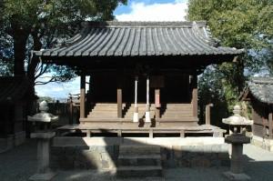 shikishima_1