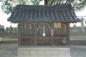 matsunoo_jinjya