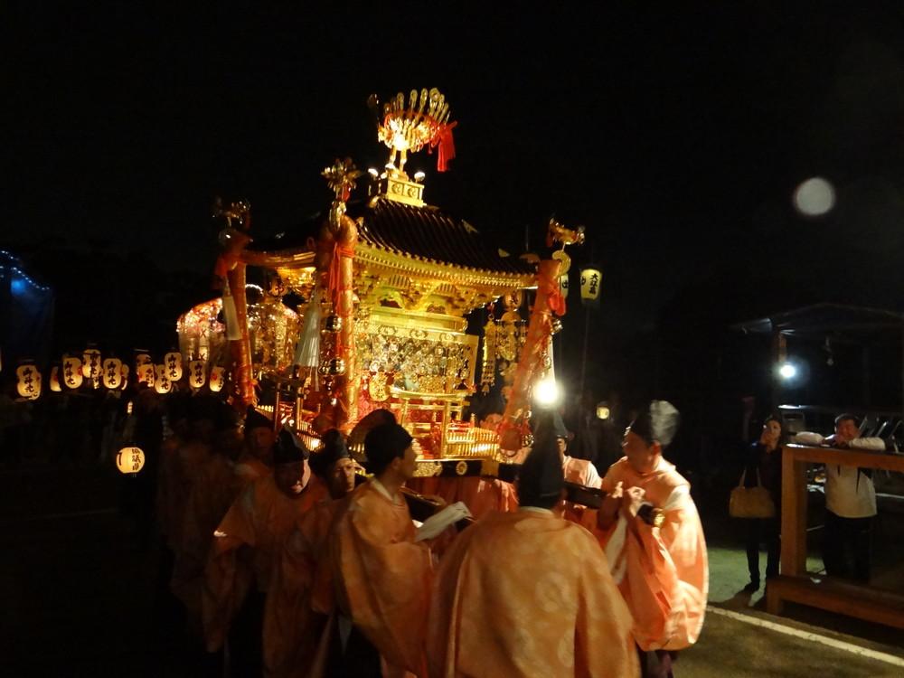 okinohama_mikoshi