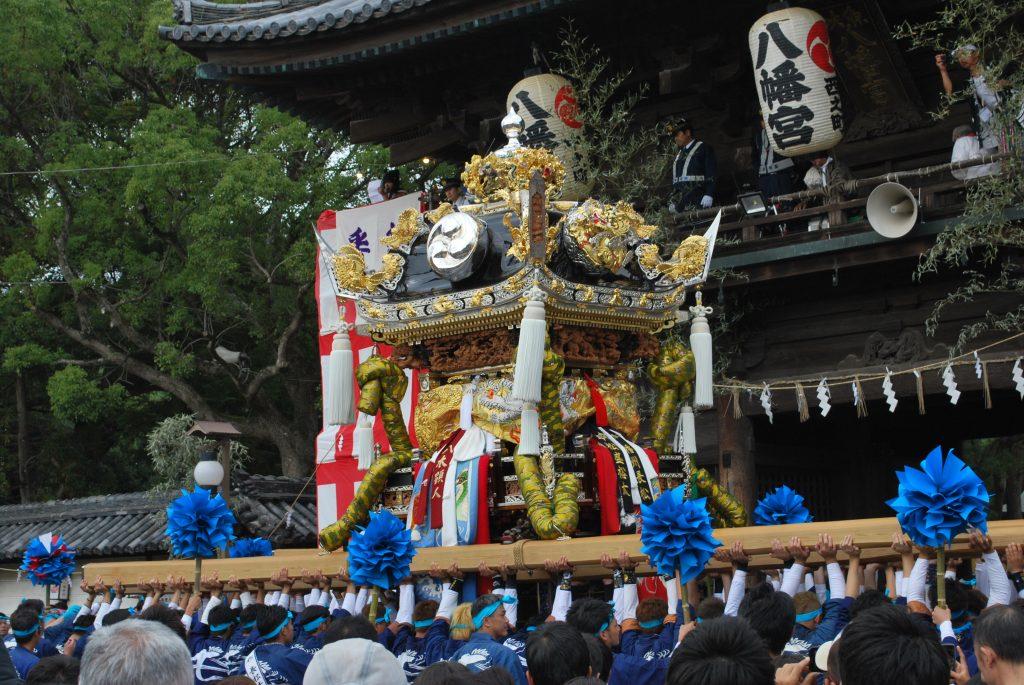 nagamatsu