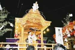 kaichi_20051009_153232215