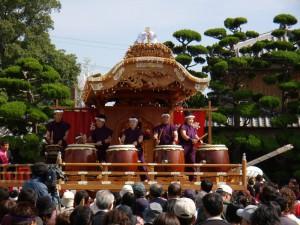 okinohama_danjiri_danjirigei