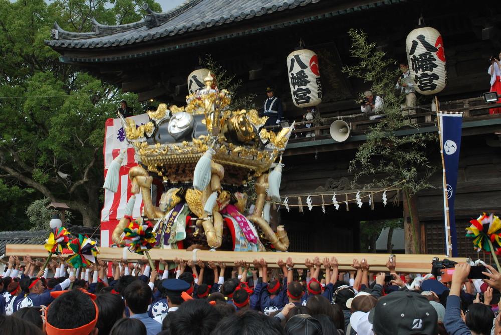 h27_1_ooeshima_miyairi