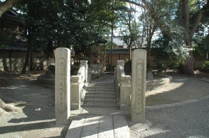 itsukushima_jinjya