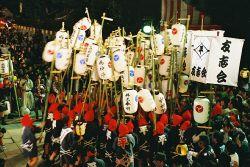 hiramatsu_20051002_151131481