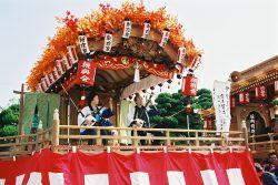 shinzaike_20051009_154456809